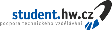 Student.HW.cz - Podpora technického vzdělávání