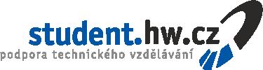 Student.HW.cz